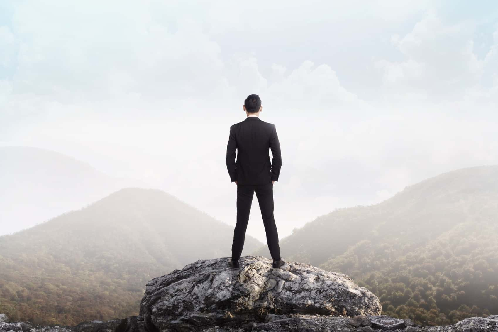 Image of Want a better job? How to stand out from the crowd