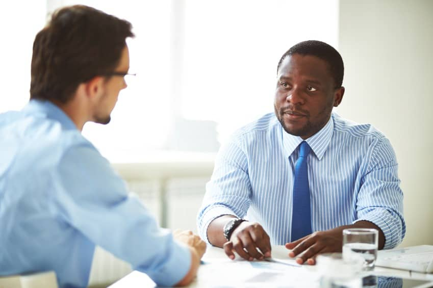 Image of 5 Top tips for successfully managing your employees