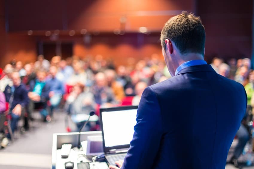 Image of 5 event management mistakes you need to avoid