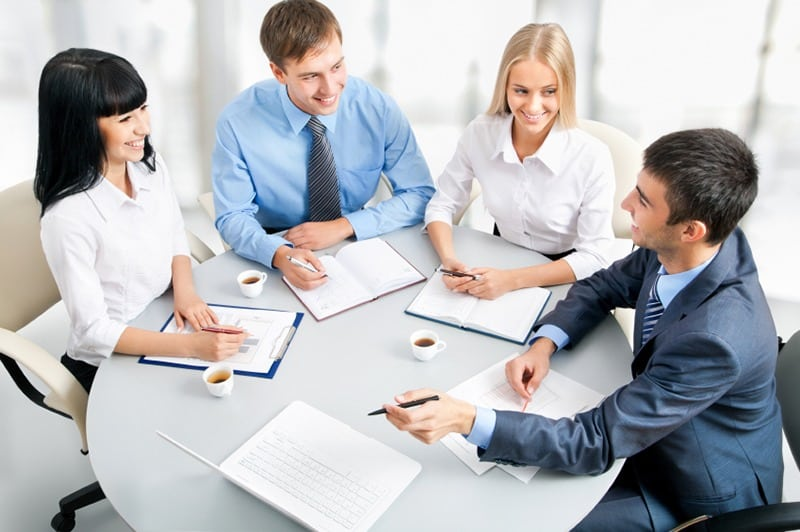 Image of 5 Tips on how to manage employee performance effectively