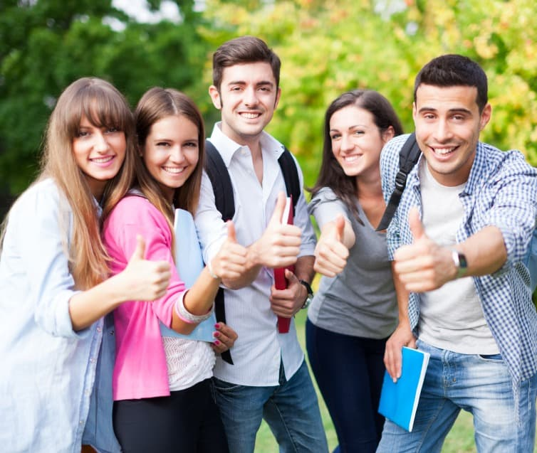 Image of Open Study College achieves 91.3% average on ICB exam pass rates