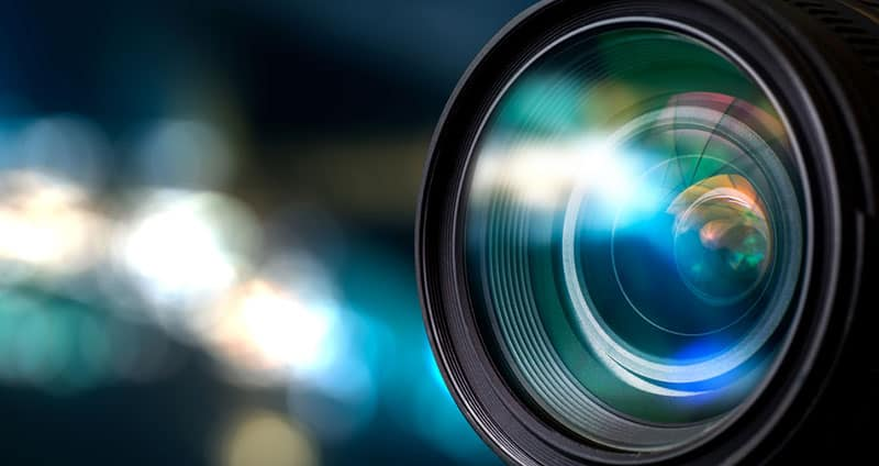 Image of 5 Reasons why you should study photography
