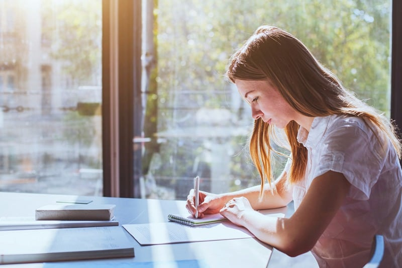 Image of 6 Essential tips to be more productive whilst you work or study from home