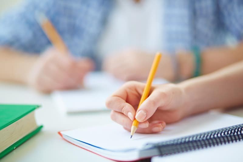 Image of How to write a perfect assignment