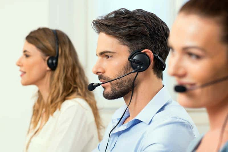 Image of 3 Reasons why you should boost your skills in customer service