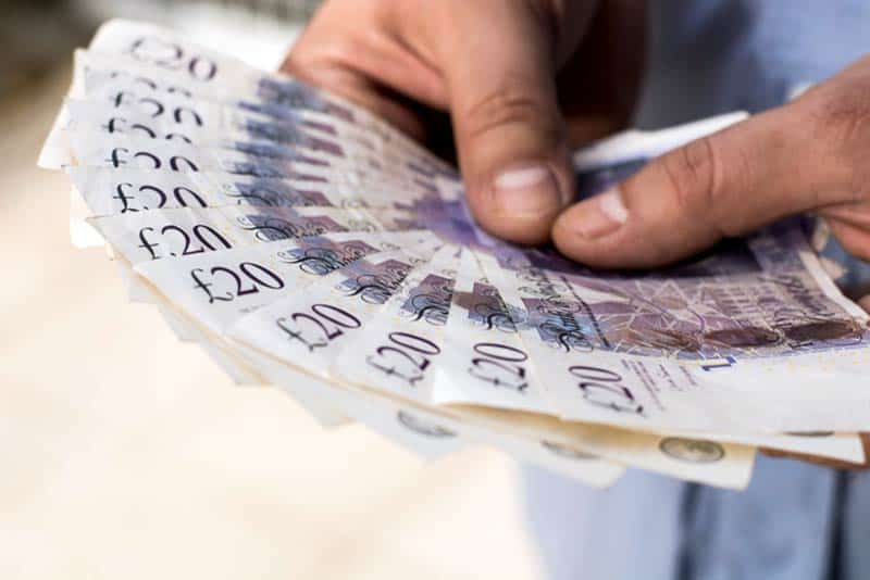 Image of The simple way to maximise your earning potential