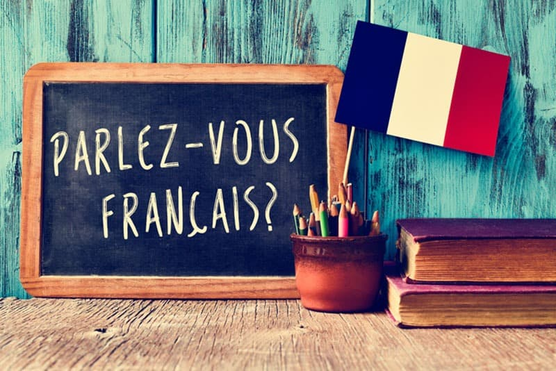 Image of 3 Reasons why you should learn French