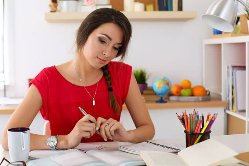 Image of 5 Ways studying from home will benefit you