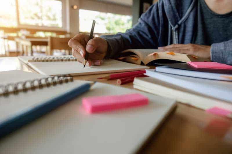 Image of 3 Ways Open Study College can help you