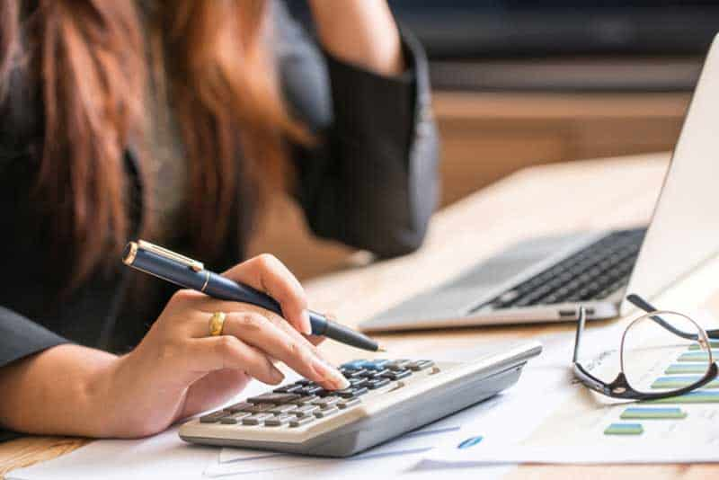 Image of 3 Reasons why you should study AAT Bookkeeping