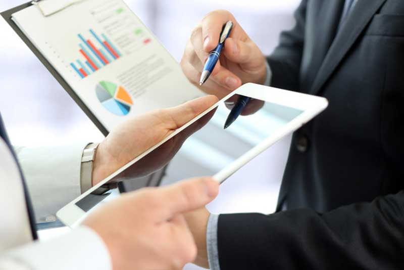 Image of 5 Reasons why you should study business management