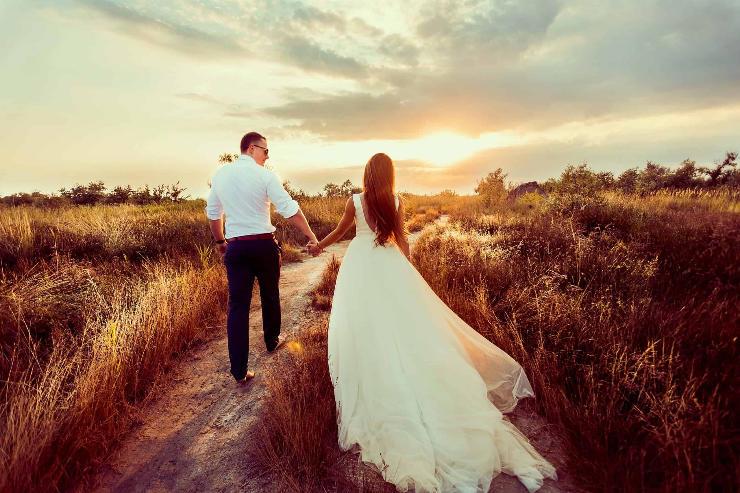 Image of How can our Wedding Photography course help your career?