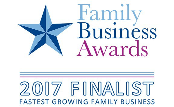 Image of Open Study College shortlisted for Midlands Family Business Awards!