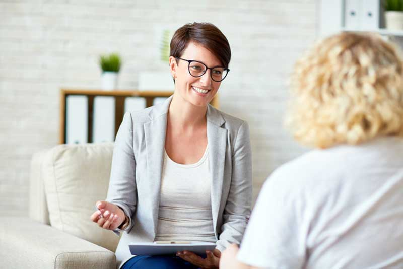 Image of A career as a life coach – Is it right for me?