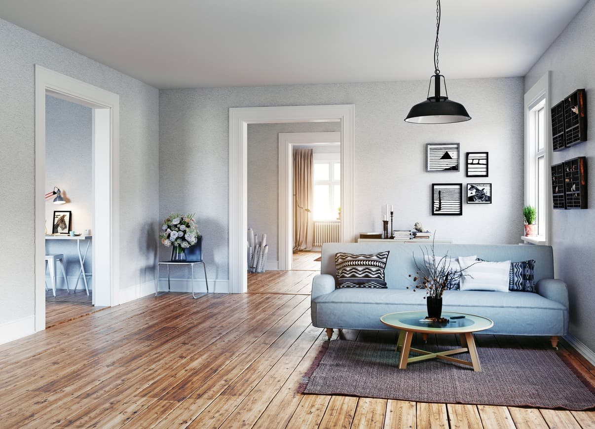 Image of How to Become an Interior Designer