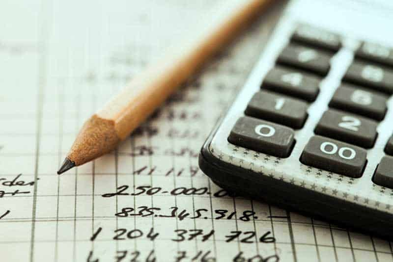 Image of David's ICB Bookkeeping and Payroll course - never stop learning!