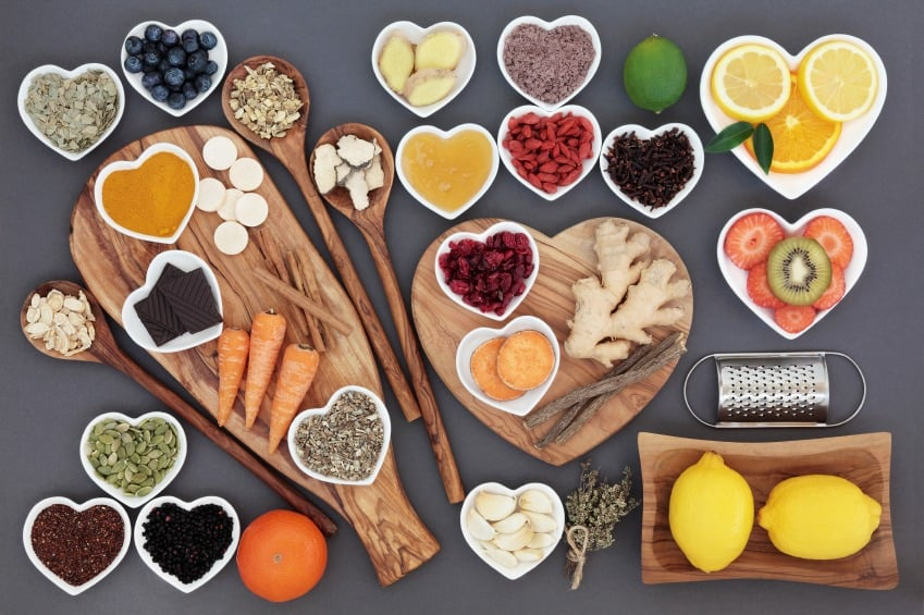 Image of How to Become a Nutrition Consultant