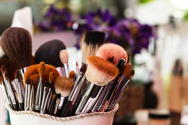Image of Top 5 Most Popular Beautician Jobs