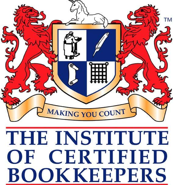 Image of An Entrepreneur's Guide to ICB Bookkeeping courses