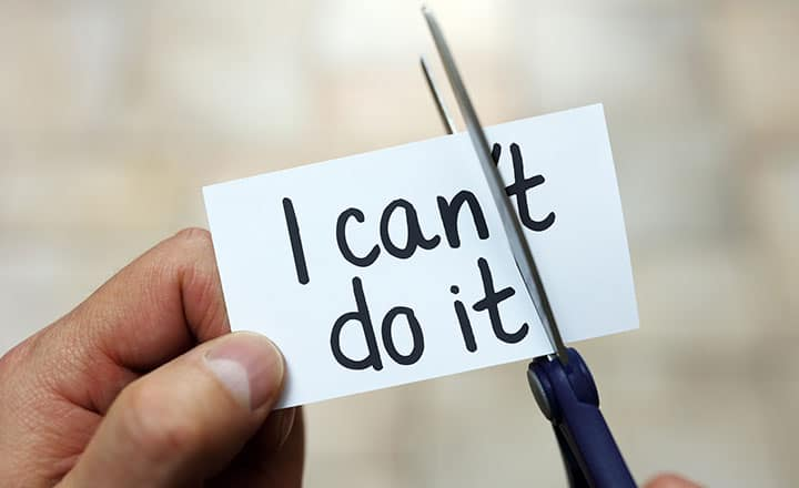 Image of Top 10 tips to keep yourself motivated